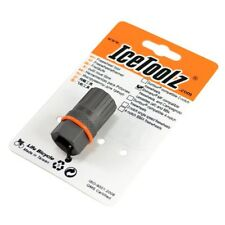 Bicycle Icetoolz Freewheel Remover Tool For Campagnolo