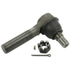 Moog ES3476 Outer Tie Rod End