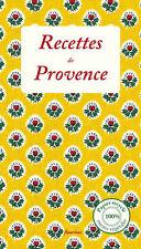 Kochbücher auf Französisch