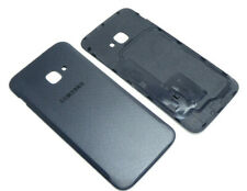 Samsung Galaxy Xcover 4 G390F Akkudeckel Backcover Cover Deckel ohne Dichtung