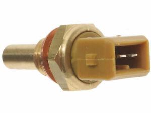 Standard Motor Products Water Temperature Sensor fits BMW 735iL 1988-1992 62PNVB