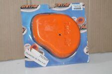 TWIN AIR .. COUVERCLE DE FILTRE A AIR pr KXF / RM-Z 250 2004/05  ..ref: 160090