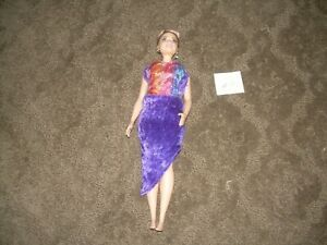 Barbie Doll check out all low price dolls with combine shipping # 11