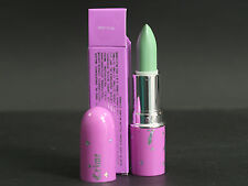 LIME CRIME LIPSTICK - MINT TO BE - BNIB - DISCONTINUED!! CLEAROUT REDUCED
