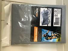 All Weather Bike Cover New My Cycle