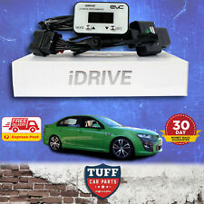 Ford Falcon FG FGX 2008 - 2016 iDrive WindBooster Electronic Throttle Controller