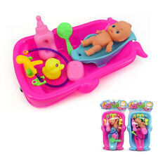 Baby Bath Toys for Children Kids Water Toys Bathtub Cognitive Floating Toy IU