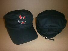 1 Monster Cap / Cappy - Mütze - Schirmmütze