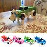 Deformable Transformer Car Dog Dinosaur Dino Transform Truck Robot Kids Gift Toy