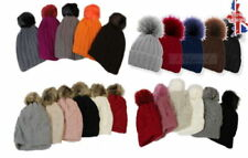 Unbranded Casual Beanie Hats for Women
