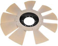 Engine Cooling Fan Blade Dorman 620-166