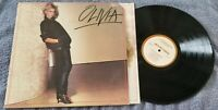 "Olivia Newton-John....""Totally Hot"" 12"" Vinyl Record LP"