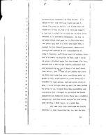 Gordon Novel - Darkest JFK Assassination Secrets in Signed Letter & Court Doc.