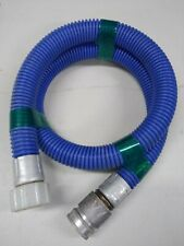 """Accuspray Flex Hose 40"""" (Inches) Long , Hardly Used Great Buy 💲 Look"""