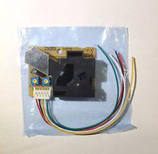 Shinyei PPD42NS Feinstaubsensor mit Kabel / Luft Qualität, Luftmonitoring