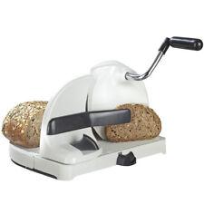 WENKO Brotschneidemaschine Brotschneider Brotmaschine Brotschneider
