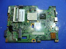 "HP Compaq Presario CQ50-110US 15.4"" Genuine AMD Motherboard 486550-001 ER*"