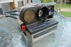 Polaroid Land Camera POLASONIC AUTOFOCUS 4000