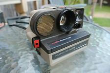 Polaroid Land Camera POLASONIC AUTOFOCUS 4000
