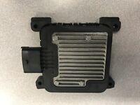 PEM Volvo OEM Fuel Pump Electronics Control Module fits S40 V50 05-12