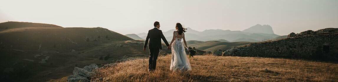 Pro Wedding Ideas