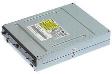 Original Complete DG-16D5S 1175 DG-16D4S 9504 0225 New Slim XBOX 360 DVD Drive