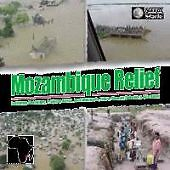 Mozambique Relief, Music