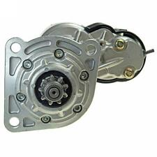 Anlasser Getriebeanlasser TIH UTB Utos U 300 302 445 U550 550