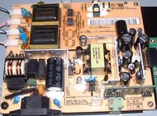 Repair Kit, Viewsonic VG2230wm, LCD Monitor, Capacitor
