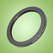 58mm to 48mm 58-48mm 58mm-48mm 58-48 mm Step Down Lens Filter Ring Adapter UK