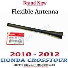 2010- 2012 Honda CROSSTOUR Genuine Factory OEM Antenna 39151-SWA-305