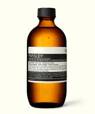 Aesop Parsley Seed Facial Cleanser (9319944002928)