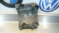 KIA SPORTAGE MK4 QL 1.7 CRDi AC AIR CON COMPRESSOR PUMP BRACKET MOUNT