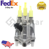 New Diesel Exhaust Fluid Injector For Cummins ISX Engines 2888173NX 0444043034