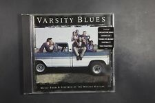 Varsity Blues - Music From And Inspired By The Motion Picture (C223)
