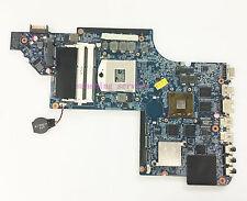 HP PAVILION DV7 DV7-6000 DV7T-6100 Series Intel Motherboard 659095-001 Test Good