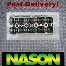 Nason Cylinder head assembled fits Toyota 2AZ-FE Avensis ACM21R Camry ACV36R ACV