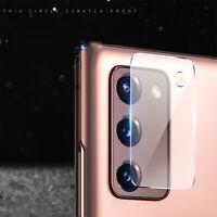 Schutzhülle aus gehärtetem Glas Kameraschutzfolie für Samsung Galaxy Z Fold 2 5G