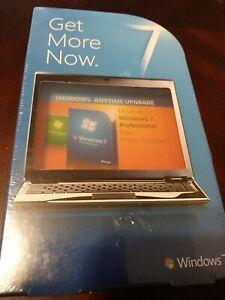 Windows 7 Home Premium Upgrade For Sale Ebay