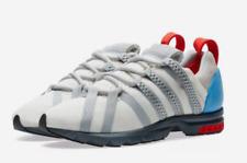 Adidas originals ADISTAR Comp CONSORTIUM ADV BY9836 UK7/ US7.5 Retail £135