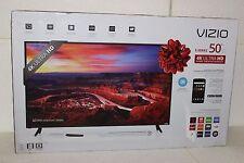 "Vizio E-Series E50x-E1 50"" 2160p UHD Full Array LED Internet TV"