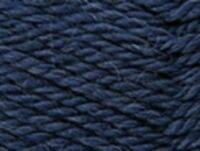 PATONS JET 12 PLY WOOL & ALPACA YARN 50G BALL NAVY  #508