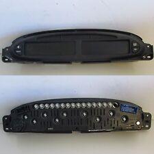 Quadro strumenti 87001377 Citroen Xsara Picasso 1999-2010 usato (7744 51-1-D-9)
