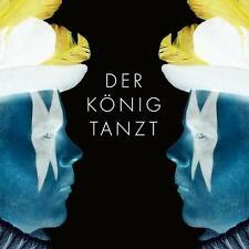 Deutsche Pop Interpreten Vinyl-Schallplatten mit LP (12 Inch) auf