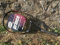 Prince Synergy Pro DB CTS Oversize 4 1/4 - 2 - Tennisschläger Tennis Racket RAR