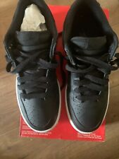 Nike Mens Dunk Low trainers shoes 904234 003 uk 6 eu 40 us 7 NEW
