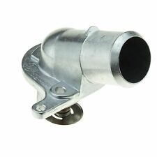 Engine Coolant Thermostat-Standard Coolant Thermostat CST 37960