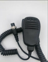 MH31B8 Speaker Mic for Yaesu FT-847 FT920 FT950 FT-DX9000 FT-DX5000