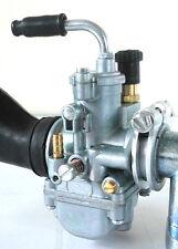 Rennvergaser wie Dellorto PHBG-21,5mm Puch Kreidler Zündapp Hercules Sachs KTM