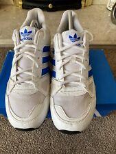 adidas zx 750 size 10